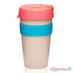KEEPCUP MAVERICK - GRANDE