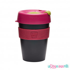 KEEPCUP CARDAMON - MEDIANA