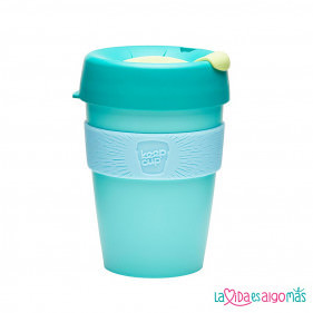 KEEPCUP CUCUMBER - MEDIANA