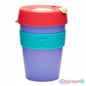 KEEPCUP WATERMELON - MEDIANA
