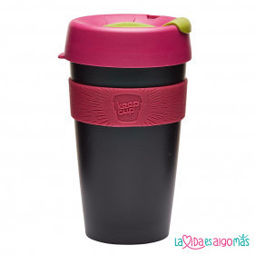 KEEPCUP CARDAMON - GRANDE