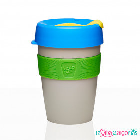 KEEPCUP ST. GERMAIN - MEDIANA