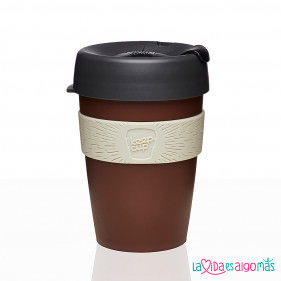 KEEPCUP ANTIMONY - MEDIANA
