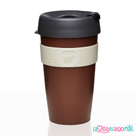 KEEPCUP ANTIMONY - GRANDE