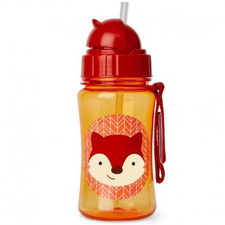 Botella Infantil Skip Hop Zorro