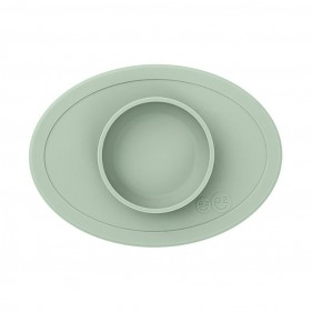 CUENCO TINY BOWL EZPZ - SAGE