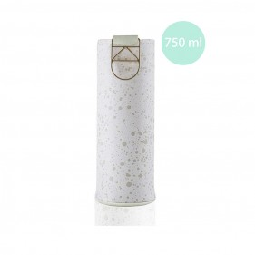 FUNDA PARA BOTELLAS EQUA MISMATCH 750ML - ESSENCE