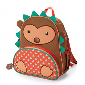 MOCHILA SKIP HOP - ERIZO