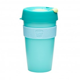 KEEPCUP CUCUMBER - GRANDE