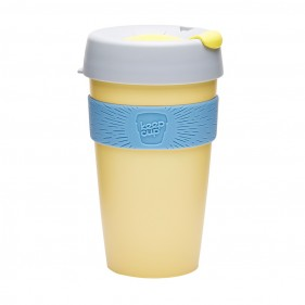 KEEPCUP LEMON - GRANDE