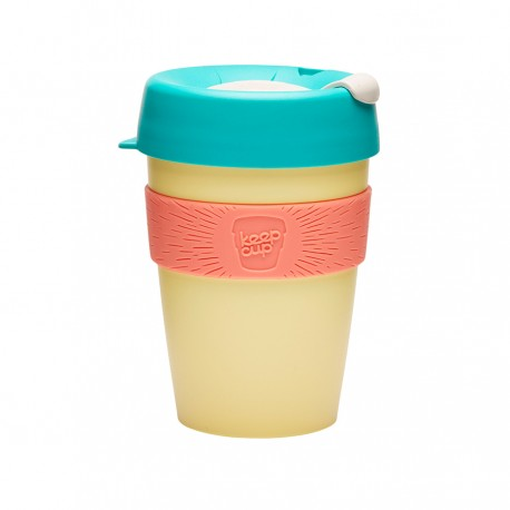 KEEPCUP CUSTARD APPLE - MEDIANA