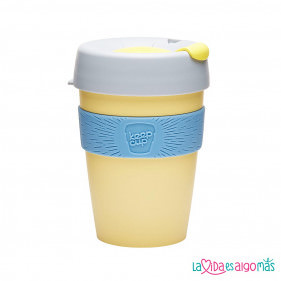 KEEPCUP LEMON - MEDIANA