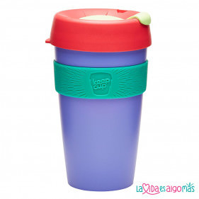 KEEPCUP WATERMELON - GRANDE