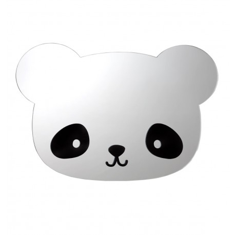 ESPEJO - PANDA