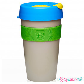 KEEPCUP ST. GERMAIN - GRANDE