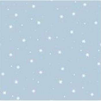 sky Azul - 172